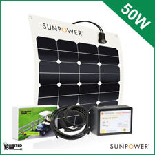 Solar System/Kit