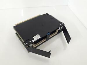 HP ProLiant DL380P Gen8 Server 12 DIMM Memory Cartridge 735522-001 732453-001