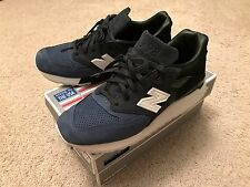 new balance 247 friends and family ebay