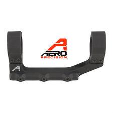 Aero Precision Ultralight 30mm Scope Mount APRA210200 - Standard - Black