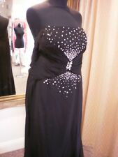 Formal or Evening Dress Size 16