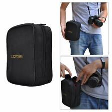 ZOMEI 150*100mm 16 Pockets Nylon Lens Case Bag Pouch For Cokin Z Series PA