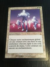 MTG MAGIC URZA'S DESTINY OPALESCENCE (FRENCH OPALESCENCE) NM