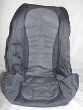 Mothercare Xtreme Car Seat Replacement Cover Free Post (N)