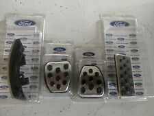 Ford Racing Pedals 94-04 Mustang