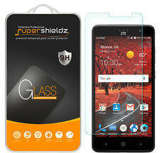 3X Supershieldz HTC Desire 10 Pro Tempered Glass Screen Protector Saver