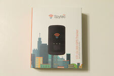 New listing Spytec Gl300 Gps Tracker Real Time Tracking Vehicle