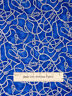 """'Timeless Treasures Nautical Sea Rope Knot Blue White Beacon Cotton Fabric 18""""' from the web at 'https://i.ebayimg.com/thumbs/images/g/QBQAAOxyF19SEVGF/s-l96.jpg'"""