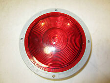 Betts 400064 STT single contact snap seal lens