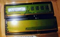 4GB (2x2GB) PC3-10600 DDR3 1333 Mhz Memory RAM for DELL INSPIRON ONE 2205