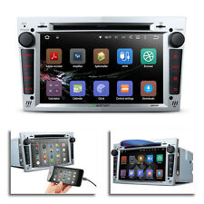 """Android 5.1.1 7"""" HD Digital Touchscreen GPS DVD player for Opel Vauxhall Holden"""