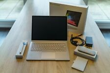 "Microsoft Surface Book 2, 13.5"", i7-8650U, 16GB RAM, 512GB SSD (HNL-00004)"