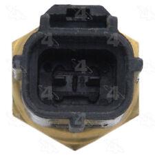 Four Seasons 36455 Coolant Temperature Sensor