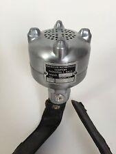 American Vintage Microphone D4 Altec Shure RCA EV