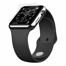 Belkin InvisiGlass Displayschutz Apple Watch 38mm F8w714vf