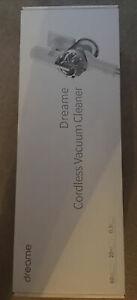 Xiaomi Dreame V9P Cordless Handheld Vacuum Cleaner Hoover BNIB Eu Plug