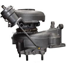 Turbocharger Quality-Built T2035