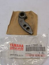 NOS YAMAHA 8AX-17605-10-00 PRIMARY SHEAVE CLUTCH WEIGHT VX750