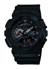 G-SHOCK Resin Case Adult Wristwatches