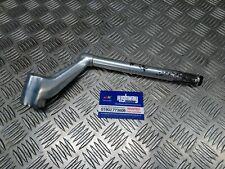 Yamaha XJ900F Pre Diversion Right Side Handlebar #7