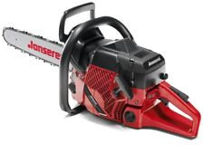 2166 Jonsered Chain saw power head