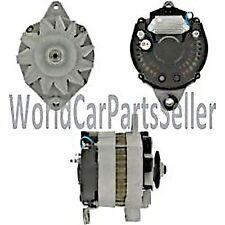 Alternador Plug Conector de Cable Renault Trafic Opel Vivaro Nissan Primastar