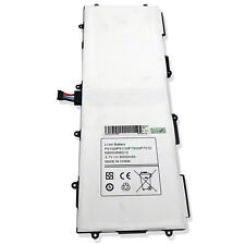 Battery For Samsung SP3676B1A Galaxy Tab 2 10.1 Note GT-P5113 GT-P7500 GT-P7510
