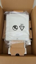 ALCATEL-LUCENT 4070 EO IBS OUTDOOR EUROPE PACKED - (1a) - (NEUF!!!)