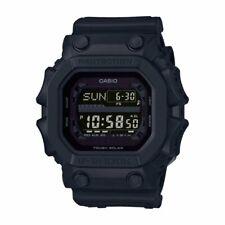 Casio G-Shock GX56BB-1 Men's Watch
