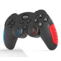 Wireless Game Controller For Nintendo Switch Console Switch Bluetooth Gamepad