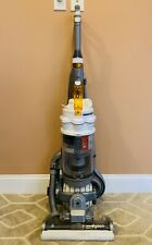 Dyson DC15 Total Clean Ball Bagless Vacuum Cleaner