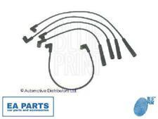 Genuine Hyundai 27325-26620 Ignition Condenser Assembly