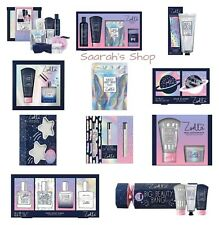 Brand New Zoella Winter & Christmas Bath & Body Gift Collection Fast Post