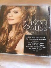 Alison Kruss