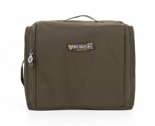 FOX NEW Voyager LARGE Cooler Bag - CLU326