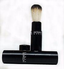 Mojave Magic Michael Maron Powder Blush Retractable Brush Case of 50 New Brushes