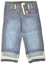 Dobber Jeans Bermudas mit seitl. Gummizug Gr. 176 Neu mit Etikett