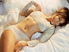 Jennifer Lopez Unsigned 8x10 Photo (3)