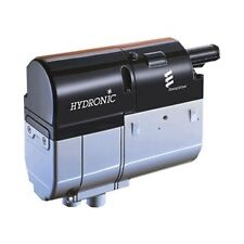 Eberspacher Hydronic D5WSC 12V Heater Car Kit