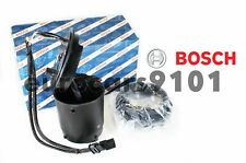 New! Bosch Diesel Exhaust Fluid (DEF) Heater F01C600241 2124710575