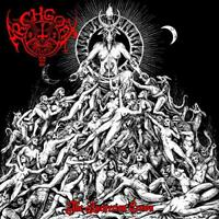 Archgoat - The Luciferian Crown [CD]