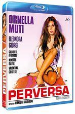 APPASSIONATA / PASSIONATE (1974) **Blu Ray B** Ornella Muti