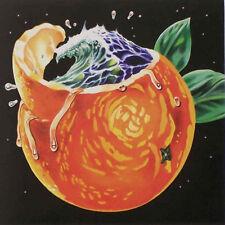 The Beach Boys: Good Vibrations - Thirty Years (CD, Capitol) 29 Tracks - Darlin'