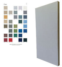 Box of 2 x BF-075 Acoustic Panels