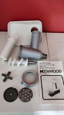 Vintage Kenwood Chef Mincer Attachment- A920 (Boxed)
