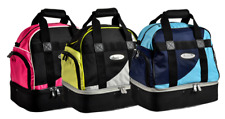 OZYBOWLS - HENSELITE LAWN BOWLS BAG! ONLY $99! FREE DELIVERY 0449228052