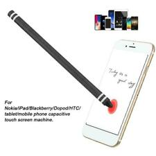 Extra Long Capacitive Touch Screen Writing Drawing Stylus Pen for Phone Tablet