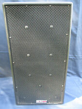 Eaw Kf300e Virtual Array 3-Way Full-Range Loudspeaker - Local Ma Pickup Only