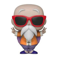Dragon Ball Z - Master Roshi Peace Sign US Excl | Funko Pop Vinyl Fun32499