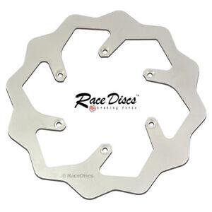 Beta RR Rear Solid Brake Disc Crosstrainer 300 Xtrainer 2015-2021 RD057